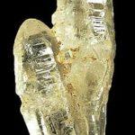 Корунд описание минерала