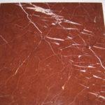 Мрамор: свойства, виды, цвета, описание и сферы применения горной породы